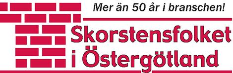 Skorstensfolket i Östergötland AB